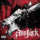Assjack (Explicit) thumbnail