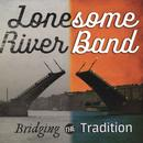 Bridging The Tradition thumbnail