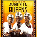 Very Best Of The Mahotella Queens thumbnail