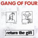 Return The Gift thumbnail