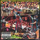 Fever To Tell (Explicit) thumbnail