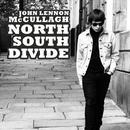 North South Divide thumbnail