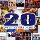 Daywind 20: Twenty Years Of Hits thumbnail