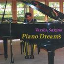 Piano Dreams thumbnail