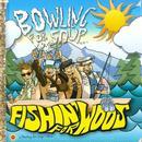 Fishin' For Woos thumbnail