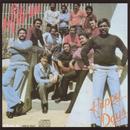 Happy Days thumbnail