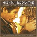 Nights In Rodanthe thumbnail