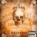 Mr. Ouija (Explicit) thumbnail