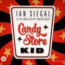 Candy Store Kid thumbnail