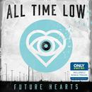 Future Hearts thumbnail