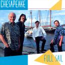 Full Sail thumbnail