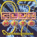 Club Hits 97 thumbnail