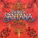 The Best Of Santana thumbnail