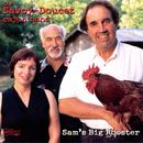 Sam's Big Rooster thumbnail