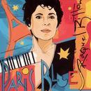 Paris Blues thumbnail