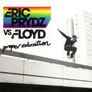 Proper Education (Single) thumbnail