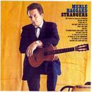 Strangers / Swinging Doors & The Bottle Let Me Down thumbnail