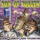Son Of Fugger, Radio Comedy Ad's Nauseam thumbnail