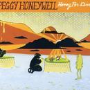 Honey For Dinner thumbnail