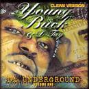 Da Underground, Vol. 1 thumbnail