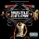 Hustle And Flow (Soundtrack) (Explicit) thumbnail