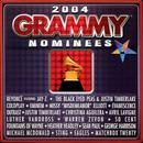 2004 Grammy Nominees thumbnail