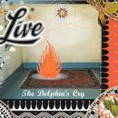 The Dolphin's Cry Single thumbnail