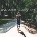 Hallucinations thumbnail