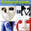 Fractured Mindz thumbnail