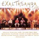 Exaltasamba Ao Vivo thumbnail