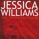 The Art Of The Piano thumbnail