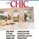 C'est Chic thumbnail