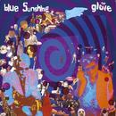Blue Sunshine thumbnail