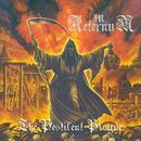 The Pestilent Plague thumbnail
