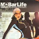 Mastercuts: Bar Life - TheFunkiest Pre-Club Mix Around thumbnail