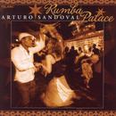 Rumba Palace thumbnail