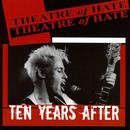 Ten Years After thumbnail