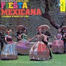 Fiesta Mexicana: Javier De Leon's Panorama Of Mexico, Old And New thumbnail