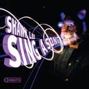 Sing A Song thumbnail