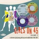 Girls On 45: 2 thumbnail