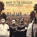 Back To The Disaster (Explicit) (Live) thumbnail