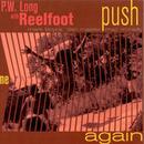 Push Me Again thumbnail