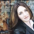 Bach: Goldberg Variations thumbnail