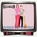 Musique Automatique thumbnail
