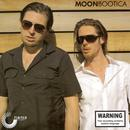 Moonbootica (Explicit) thumbnail