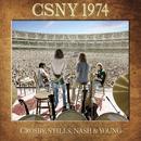 CSNY 1974 thumbnail