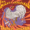 Thunder Chicken thumbnail