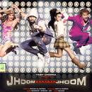 Jhoom Barabar Jhoom thumbnail
