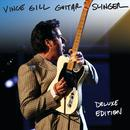 Guitar Slinger thumbnail