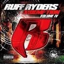 Ruff Ryders, Vol. 4: The Redemption (Explicit) thumbnail